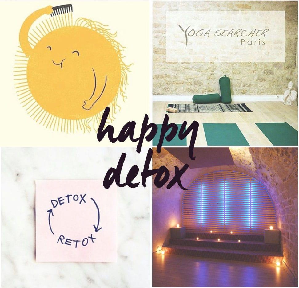 happydétoxfb