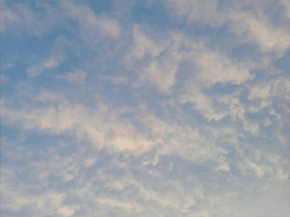 Capture d'écran 2017-09-26 à 16.40.48